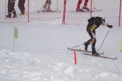 ski-alp-3-staffetta-2010-041
