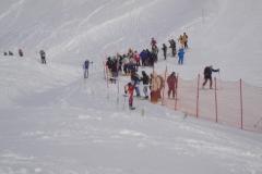 ski-alp-3-staffetta-2010-042