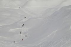 ski alp 3 staffetta 2010 043