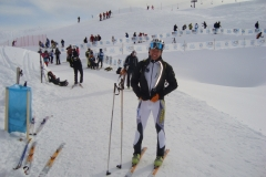 ski-alp-3-staffetta-2010-044