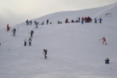 ski-alp-3-staffetta-2010-045