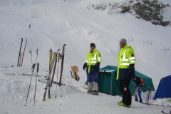 ski-alp-3-staffetta-2010-046