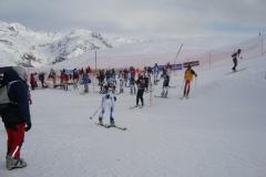 ski-alp-3-staffetta-2010-047