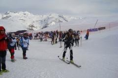 ski-alp-3-staffetta-2010-048