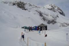 ski-alp-3-staffetta-2010-049
