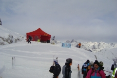 ski alp 3 staffetta 2010 050