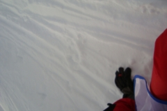 ski alp 3 staffetta 2010 051