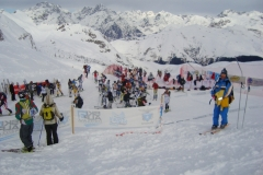 ski alp 3 staffetta 2010 052