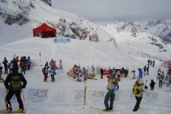 ski alp 3 staffetta 2010 053