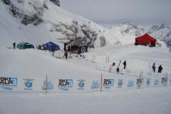 ski alp 3 staffetta 2010 054