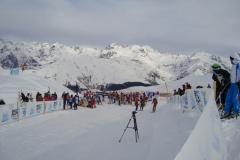 ski alp 3 staffetta 2010 055