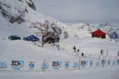 ski alp 3 staffetta 2010 056