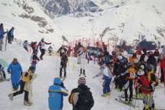 ski alp 3 staffetta 2010 057