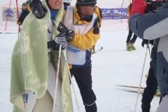 ski alp 3 staffetta 2010 058