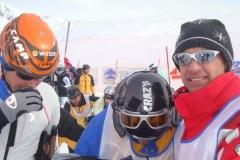 ski alp 3 staffetta 2010 059