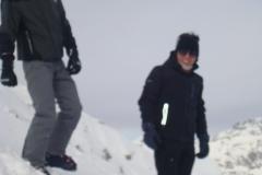 ski-alp-3-staffetta-2010-060