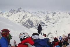 ski alp 3 staffetta 2010 062