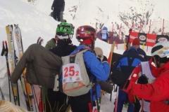 ski alp 3 staffetta 2010 063