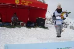 ski alp 3 staffetta 2010 064