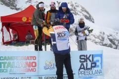 ski alp 3 staffetta 2010 065