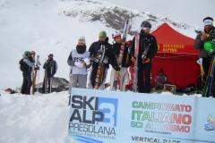 ski alp 3 staffetta 2010 066