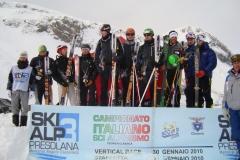 ski alp 3 staffetta 2010 067