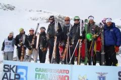 ski alp 3 staffetta 2010 068