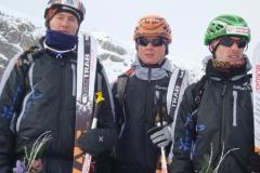ski alp 3 staffetta 2010 069