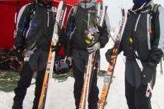 ski alp 3 staffetta 2010 070