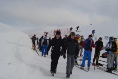 ski alp 3 staffetta 2010 071