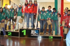 ski alp 3 staffetta 2010 072