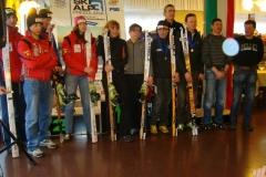 ski alp 3 staffetta 2010 079