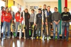 ski alp 3 staffetta 2010 080