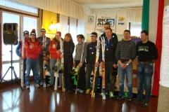 ski alp 3 staffetta 2010 081
