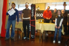 ski-alp-3-staffetta-2010-086