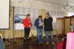 ski alp 3 vertical race 2010 003