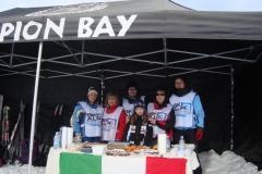 ski alp 3 vertical race 2010 008