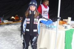 ski alp 3 vertical race 2010 009