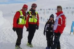 ski alp 3 vertical race 2010 010