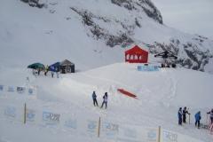 ski alp 3 vertical race 2010 011