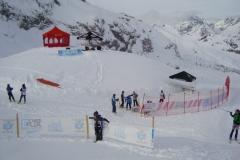 ski alp 3 vertical race 2010 012