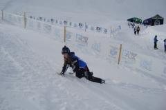 ski alp 3 vertical race 2010 013