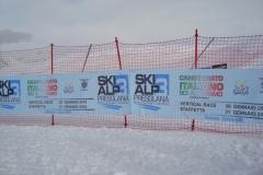 ski alp 3 vertical race 2010 014