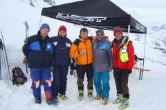ski-alp-3-vertical-race-2010-020