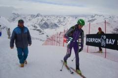 ski alp 3 vertical race 2010 021