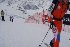 ski alp 3 vertical race 2010 023