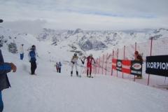 ski alp 3 vertical race 2010 024