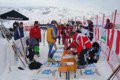 ski-alp-3-vertical-race-2010-026