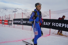 ski-alp-3-vertical-race-2010-029