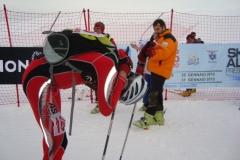 ski-alp-3-vertical-race-2010-030